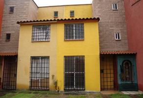 Foto de casa en venta en alamos 43 , los portales, tultitlán, méxico, 3188924 No. 01