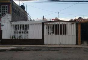 Foto de casa en venta en alamos 5, villa de las flores 1a sección (unidad coacalco), coacalco de berriozábal, méxico, 0 No. 01