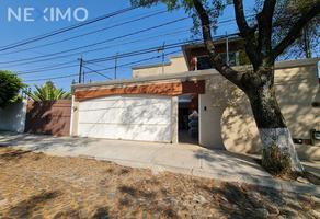 Foto de casa en venta en álamos 75, álamos 2a sección, querétaro, querétaro, 20641227 No. 01