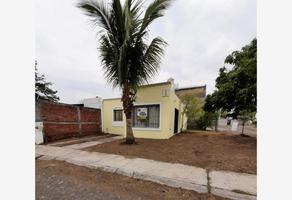 Foto de casa en venta en alamos 955, tulipanes, villa de álvarez, colima, 0 No. 01