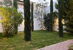 Foto de casa en venta en alamos , álamos 1a sección, querétaro, querétaro, 0 No. 01
