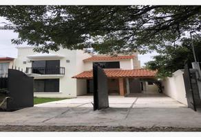 Foto de casa en venta en álamos ., álamos 2a sección, querétaro, querétaro, 0 No. 01