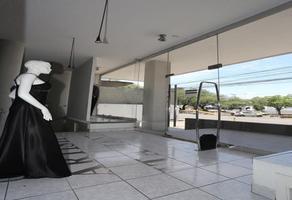 Foto de edificio en renta en alamos , álamos 3a sección, querétaro, querétaro, 14135087 No. 01