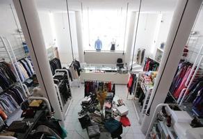 Foto de edificio en renta en alamos , álamos 3a sección, querétaro, querétaro, 14366406 No. 01