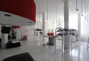Foto de edificio en renta en alamos , álamos 3a sección, querétaro, querétaro, 14366406 No. 07