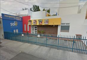 Foto de casa en renta en alamos , álamos 3a sección, querétaro, querétaro, 16723596 No. 01