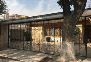 Foto de casa en renta en alamos , álamos 3a sección, querétaro, querétaro, 20398629 No. 01