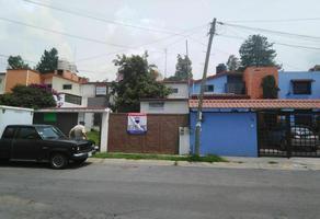 Foto de casa en venta en alamos , arcos del alba, cuautitlán izcalli, méxico, 0 No. 01