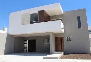 Foto de casa en venta en alamos , arteaga centro, arteaga, coahuila de zaragoza, 0 No. 01