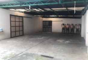 Foto de local en renta en  , álamos, benito juárez, df / cdmx, 0 No. 01