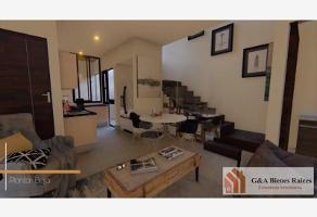 Foto de casa en venta en  , álamos, benito juárez, df / cdmx, 17293713 No. 01