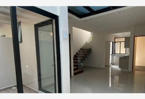 Foto de casa en venta en  , álamos, benito juárez, df / cdmx, 17551489 No. 01