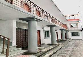 Foto de casa en renta en  , álamos, benito juárez, df / cdmx, 0 No. 01