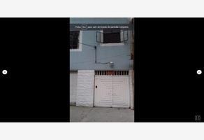 Foto de casa en venta en  , álamos, benito juárez, df / cdmx, 0 No. 01