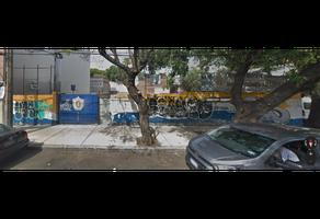 Foto de terreno habitacional en venta en  , álamos, benito juárez, df / cdmx, 0 No. 01