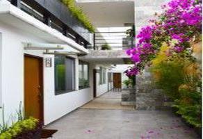 Foto de casa en condominio en venta en  , álamos, benito juárez, df / cdmx, 0 No. 01
