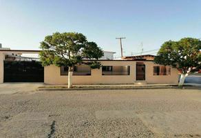 Foto de casa en venta en  , álamos de san lorenzo, juárez, chihuahua, 0 No. 01