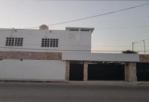 Foto de departamento en renta en  , álamos i, benito juárez, quintana roo, 0 No. 01
