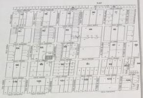 Foto de terreno habitacional en venta en  , álamos i, benito juárez, quintana roo, 19132754 No. 01