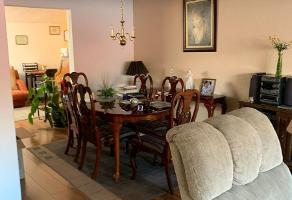 Foto de casa en renta en álamos , lomas verdes (conjunto lomas verdes), naucalpan de juárez, méxico, 0 No. 01