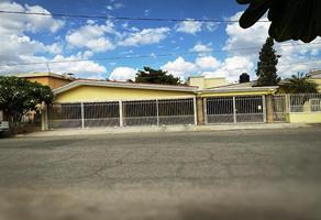 Foto de casa en venta en alamos , modelo, hermosillo, sonora, 17620959 No. 01