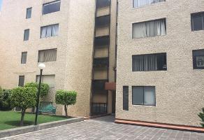 Foto de departamento en renta en álamos , santiago occipaco, naucalpan de juárez, méxico, 4543117 No. 01