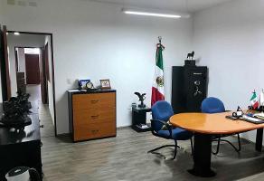 Foto de oficina en renta en alamos ., vista 2000, querétaro, querétaro, 13010992 No. 05