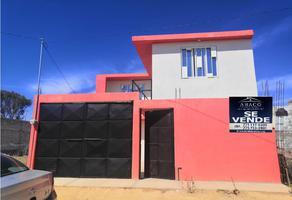 Foto de casa en venta en  , alamoxtitla, tulancingo de bravo, hidalgo, 19356341 No. 01