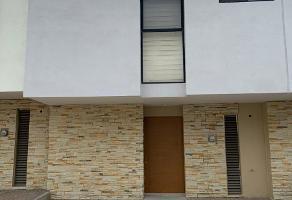Foto de casa en renta en alanna , residencial el refugio, querétaro, querétaro, 0 No. 01