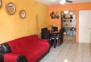 Foto de casa en venta en alas , las águilas, tuxtla gutiérrez, chiapas, 0 No. 01