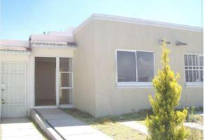 Foto de casa en venta en alata 15 a, cuarto, huejotzingo, puebla, 0 No. 01