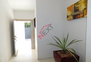 Foto de casa en venta en alatorre 1102, pitic, hermosillo, sonora, 17502073 No. 01