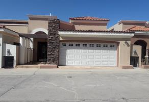 Foto de casa en venta en alba 1, juan diego, ensenada, baja california, 0 No. 01