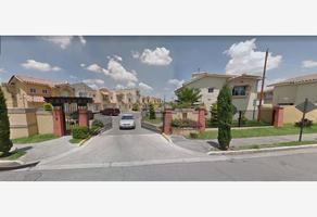 Foto de casa en venta en alba 11, villa del real, tecámac, méxico, 18035395 No. 01