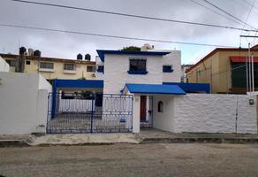 Foto de casa en venta en alba 20, supermanzana 44, benito juárez, quintana roo, 0 No. 01