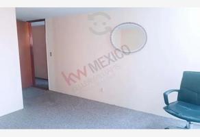 Foto de departamento en venta en alba 532, insurgentes cuicuilco, coyoacán, df / cdmx, 0 No. 01