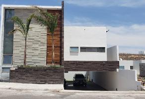 Foto de casa en venta en alba del pinar , cantera del pedregal, chihuahua, chihuahua, 0 No. 01