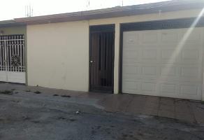 Foto de casa en venta en alba , nuevo amanecer, matamoros, tamaulipas, 0 No. 01
