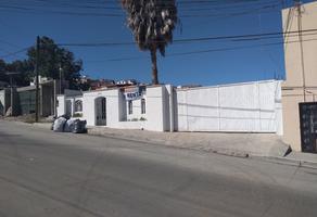 Foto de casa en renta en  , alba roja, tijuana, baja california, 14963913 No. 01