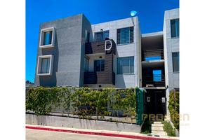 Foto de departamento en renta en  , alba roja, tijuana, baja california, 0 No. 01