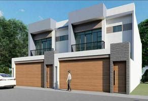 Foto de casa en venta en  , alba roja, tijuana, baja california, 0 No. 01