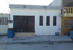 Foto de casa en venta en albacete 3913, real de palmas, general zuazua, nuevo león, 0 No. 01