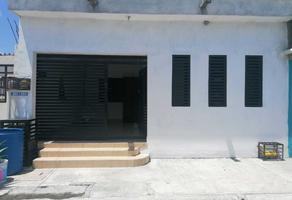 Foto de casa en venta en albacete , real de palmas, general zuazua, nuevo león, 0 No. 01