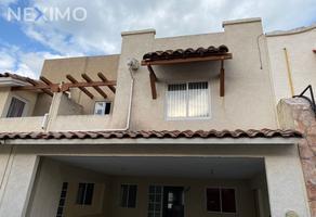 Foto de casa en renta en albaida 62, real toledo fase 2, pachuca de soto, hidalgo, 22226076 No. 01