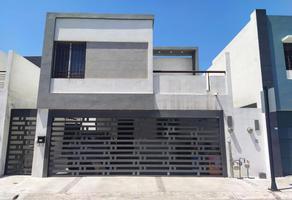 Foto de casa en venta en albanchez 204, almería, apodaca, nuevo león, 0 No. 01