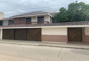 Foto de casa en venta en albania 702, andrade, león, guanajuato, 0 No. 01