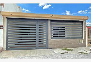 Foto de casa en venta en albania 745, oceanía, saltillo, coahuila de zaragoza, 0 No. 01