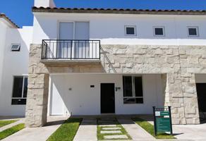 Foto de casa en venta en albariño 123, fraccionamiento lagos, torreón, coahuila de zaragoza, 15869517 No. 01