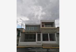 Foto de casa en venta en albarracin 000, maravillas, puebla, puebla, 0 No. 01