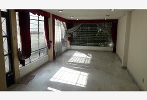 Foto de casa en venta en albarradón 18, tepeyac insurgentes, gustavo a. madero, df / cdmx, 10056939 No. 01